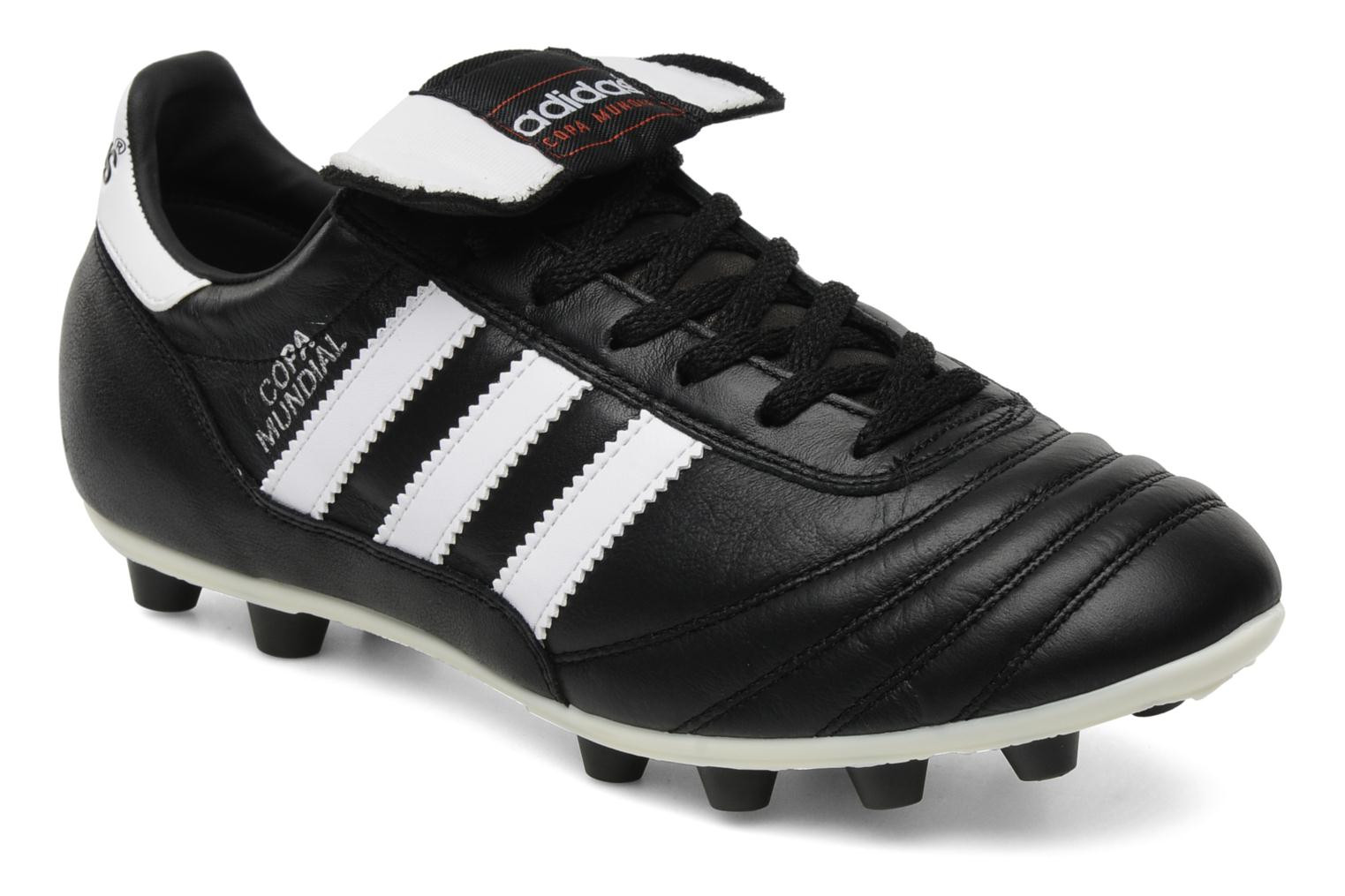 Soccer Boots | Men | Football | South Africa adidas