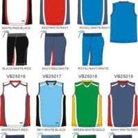 91ba53cecf44 Volleyball Gear and Equipment - available online at SASportsGear.com