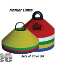 Marker Cones -20 pack