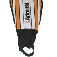Admiral Flex Shinguards