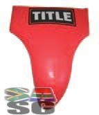 Title Groin Guard