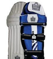 Admiral Cutlass Batting Pads