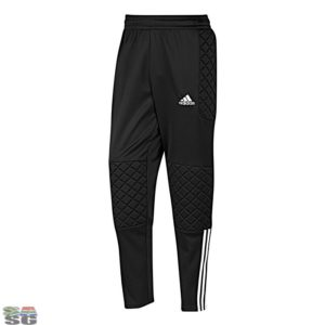 Adidas Goalkeeper Pants long